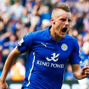 #75 - Biggest Argument Yet , Vardy, Away Goals and Fan Power