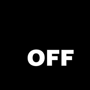 OFFcast 12-6-2017