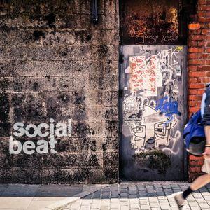 Social Beat T2 #01