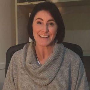 Tara Clark about Foundations to Flourish