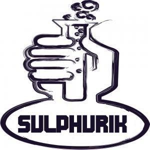 A Night With SULPHURIK III