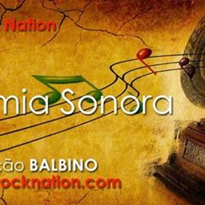 Programa Alquimia Sonora Ed. 29