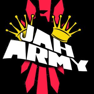 JAH ARMY 2nd ROUND @ SICILY RAGGA CLASH 2K8 (DUBPLATE ROUND)