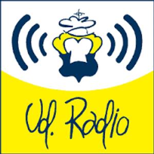 RADIOSHOW BIENVENIDO AL CLUB ON UD RADIO #MARCH-2017