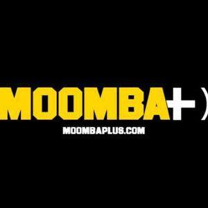 ICS Live On Moombaplus radio on July 23rd 2012