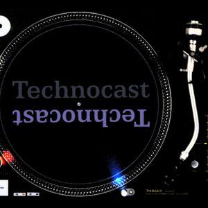 Technocast 06 - Special TCC Over Set