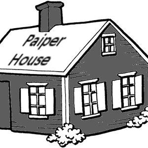 Japer Bätge @ Paiper House 8 hour live set Part 6-7 (santa Elena)