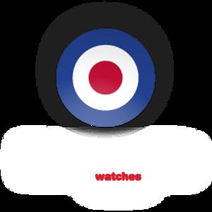 Lambretta 001
