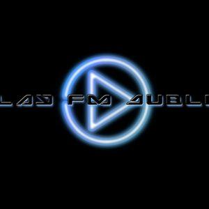 Michael_Kelly_18thJanuary2010_PlayFmDublin