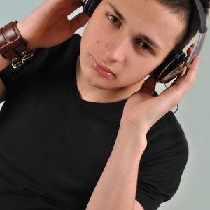 DJ Mikk - Hello Summer!  2012.06.12.