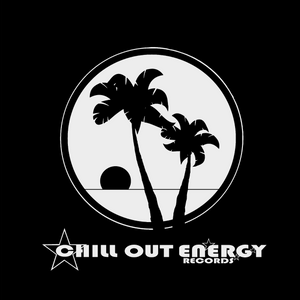 Chill Out Energy Chapter 8