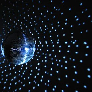 dj Markosh - funky house disco vol 1