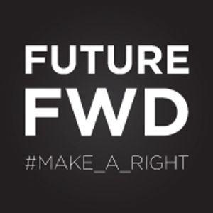 Dem 2 Ruff Presents Future Fwd @ Originuk.net 09-08-14