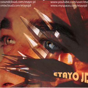 Etayo JD set 3