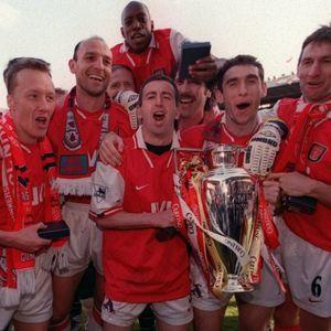 #26: The Best Premier League Titles Races Ever