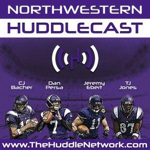 (9/22/16): Northwestern vs Nebraska Game Preview