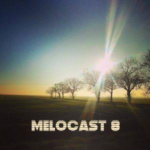 Melos - Melocast 8
