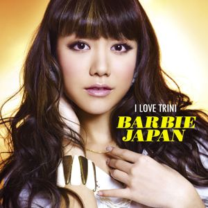 I LOVE TRINI -LIME ON DE RADIO-2010/5/31 MC:BARBIE JAPAN DJ:HEMO