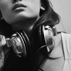 Comercial Mix (Apr 2012)