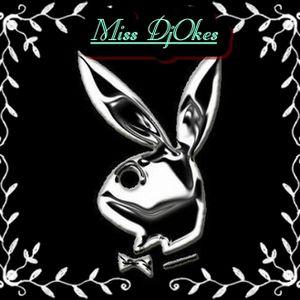 Miss Is DjOkEs
