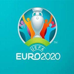 Euro 2020 Special