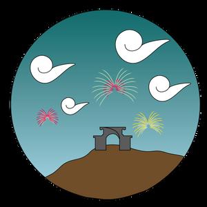Programa 10 - Anécdotas del Carnaval