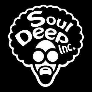 SoulDeep Inc's Deep Zone Vol II