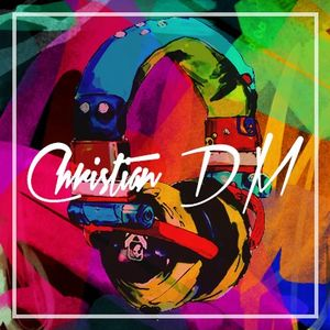 Christian001
