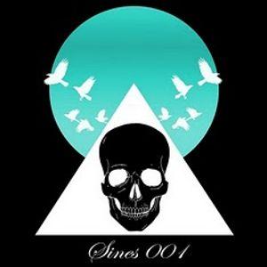 Subliminal Sessions Exclusive Mix 001 - Sines