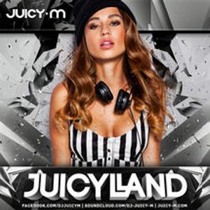 JuicyLand #144