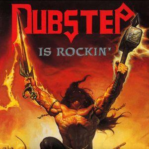 Dubstep is rockin
