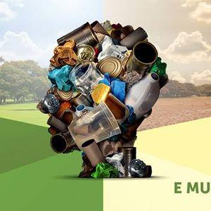 Talk Sustentabilidade - Fabíola Pecce e Katia Suman + Alessandra Hernandez e o  7º Fórum Internacion