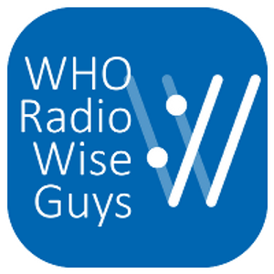 Wise Guys - 2016-0604 A