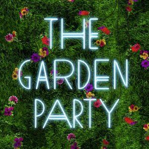 My Summer Garden pt. 7 (mixed by Jellylegs)