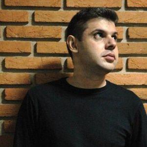 Branco Simonetti - Mix Tape (25.02.2013)