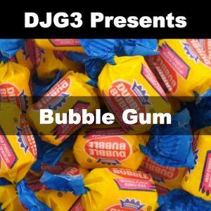 Sound Energy Flux 23 - Bubble Gum