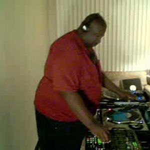 Dj Thomas Trickmaster E..The Vibes Chicago House 1991 B Side Mix From The 90's Cassette Tape.