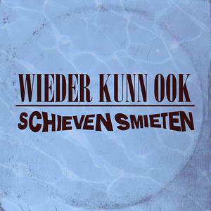 WKOSS #26 feat. Bart Labeur & Gerard Cornet (24/06/21)