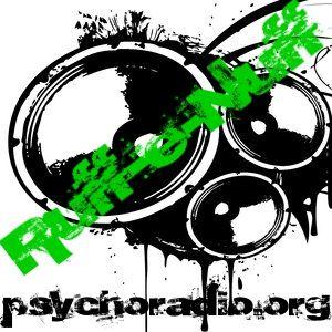 ruff-e-nuff.session-Motorv8a&D.I.S.[live@PsychoRadio08.05.12]