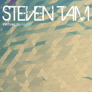 Steven Tam - House Sensation March 17th 2014 Live on VirtualDJ Radio ClubZone Channel 1