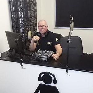 Fusion Radio 25.03.16 Thank Fusion Its Friday ( Show 1)