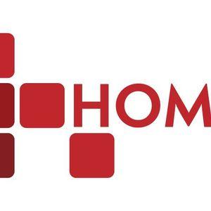 Audio Kaleidoscope Shout Out ' Homebase '