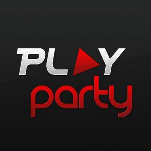 PLAY PARTY - Emission du Vendredi 22 Janvier