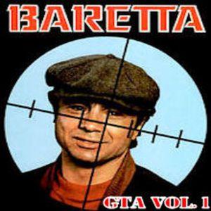 BARETTA GTA VOL. I