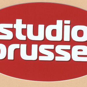 Studio Dada - Doe Eens Anders