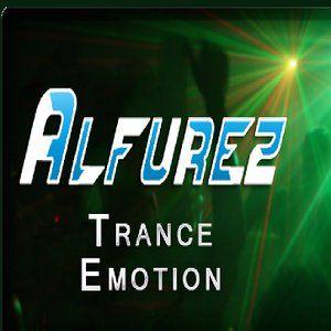 Alfurez - Trance Emotion May promo Mix 2015