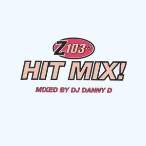 Hit Mix!