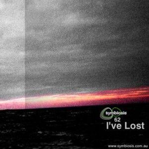 Symbiosis 62 – I've Lost