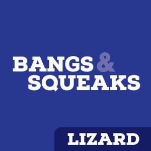 Bangs & Squeaks