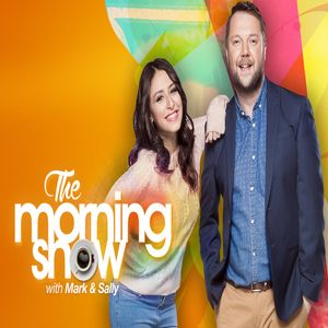 #TheMorningShow |British independent film director Laila Khan Interview